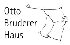 Otto Bruderer Haus